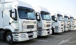transports-fasciale-sud13