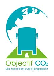 Objectig CO2